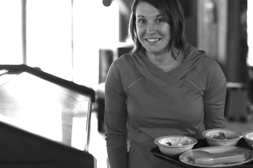 Barbara Palmer CLC Blog Alumni Profiles Continued Pic 2