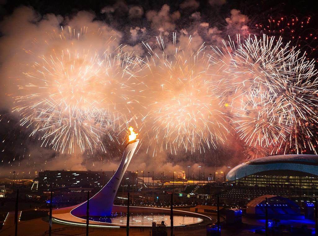 CLC Blog Sochi Winter Olympics 2014 Pic
