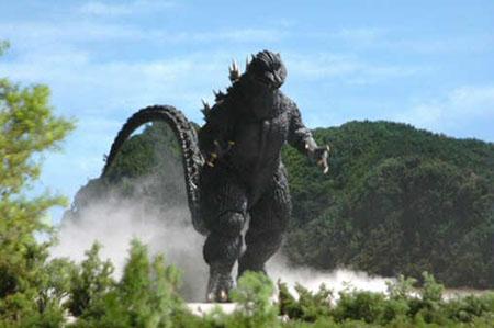 Godzilla_footing