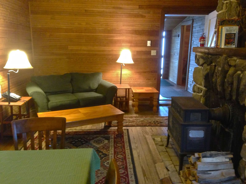Tawanka_living_room