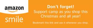 amazonsmile-email-banner-christmas