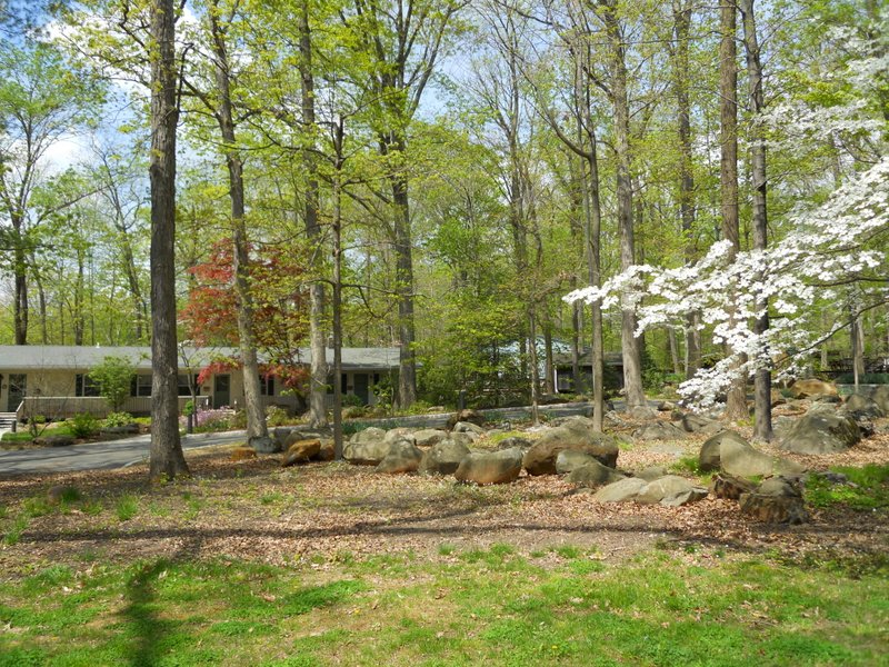 News from the CLC Board of Trustees | Crystal Lake Camps