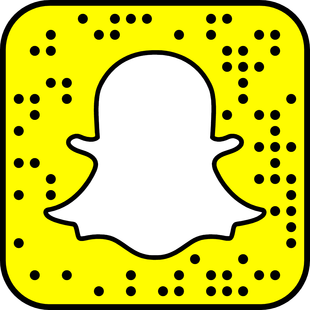 Crystal Lake Camps snapcode